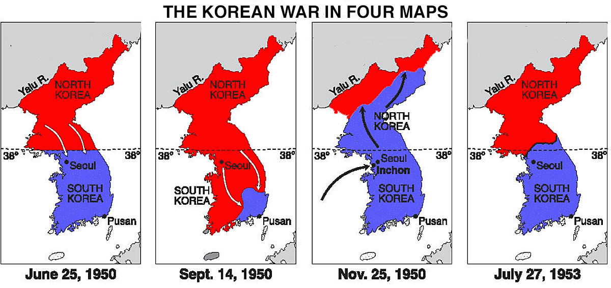 Worksheet. Korean War Red  Lessons  Tes Teach